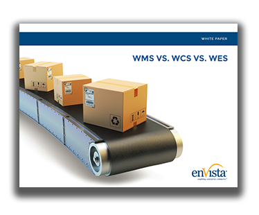 wms-wcs-wes-2.png